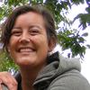 Julie Letkeman