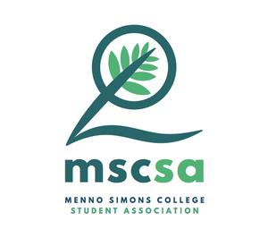 MSCSA Minutes