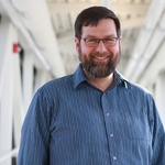 Faculty: In Their Own Words - Dr. Matthew Pauls