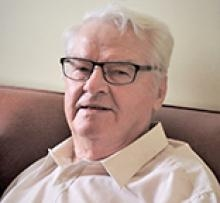 CMU remembers the legacy of Menno Wiebe