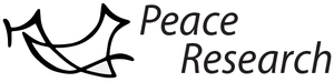 MSC's Peace Research journal launches 53rd volume