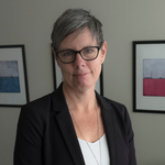 CMU announces new Vice President, External
