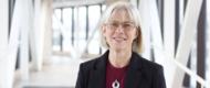 Dr. Sheila Klassen-Wiebe