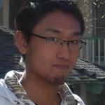 Shota Yoda (CMU '11, BA, PACTS Major)