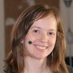 Bethany Paetkau (CMU '11, BA, IDS)