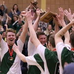 MCAC Gains Entry to National Championships
