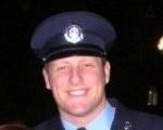 Chris Thiessen (CMU '05)