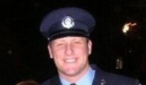 Alumni Profile: Chris Thiessen (CMU '05)