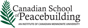 Changes to the 2020 Canadian School of Peacebuilding courses and schedule