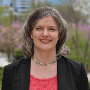 Astrophysicist isCMU's 2020 Scientist in Residence
