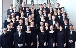 Ensembles | School of Music | CMU