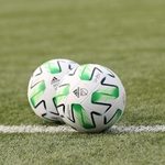From 8 to 4 to 0: MCAC Forced To Cancel 2020 Soccer Season