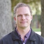 Dr. Dennis R. Venema, Professor of Biology at Trinity Western University is CMU's 2019 Scientist in Residence