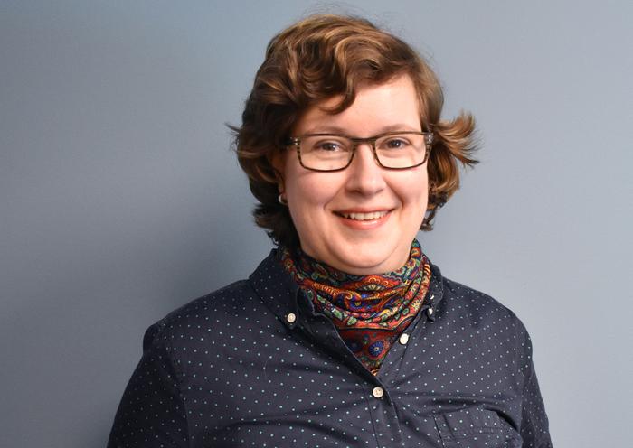 Lydia Schoeppner