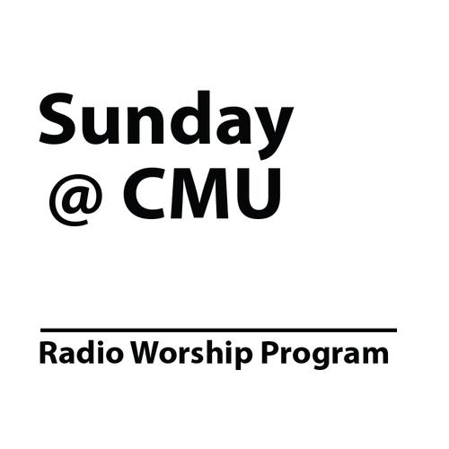 Sunday@CMU