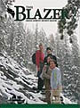 Blazer - Winter 06