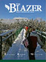 Blazer - Winter 07