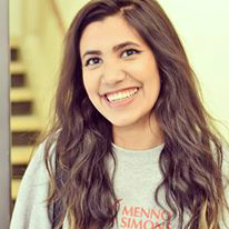 Alizeh Faran