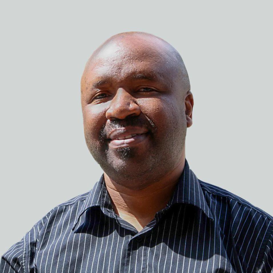 Deo Namwirea