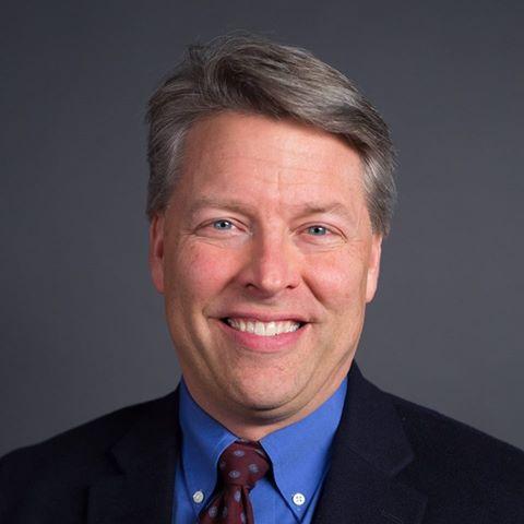 Dr. John Witvliet