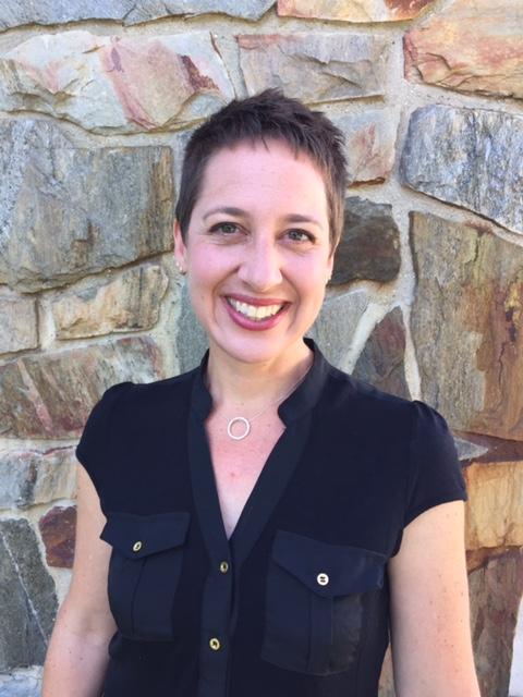 Lori Jede