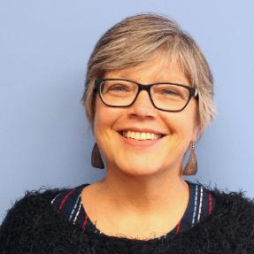 Lynda Loewen