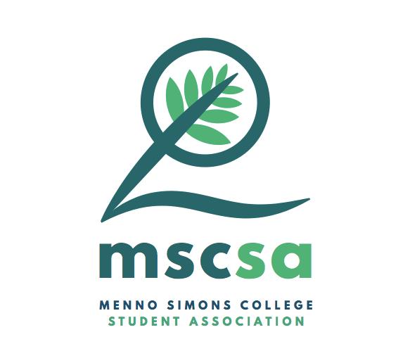 MSCSA logo