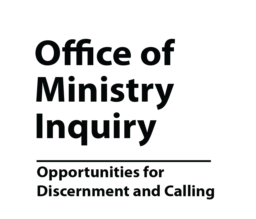 Office of Ministry Inquiry