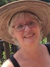 Susan Maxson