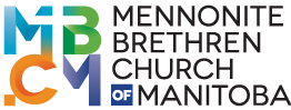 MB Church of Manitoba